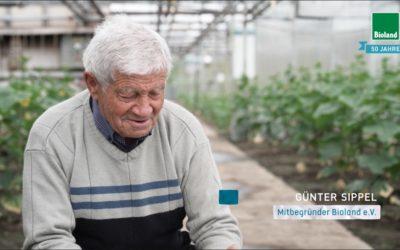 BIOLAND wird 50! – Eine Reise zu den Pionieren
